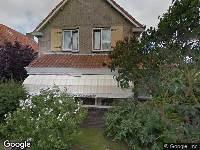 Noorderweg 3 in Nes