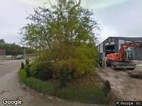 Aanvraag omgevingsvergunning, oprichten van een vrijstaande woning, Nieuwbouwlocatie Groot Hermana, B, 4036, Minnertsga