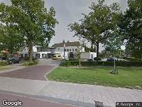 Verleende omgevingsvergunning, plaatsen   rolluik, Burgemeester   van Dorth tot Medlerstraat 1, Duiven