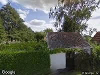 Bekendmaking Ontwerp bestemmingsplan 'Ruimte voor Ruimte, Zeildijk 81 Hulst en Zandbergsestraat 14 Graauw'