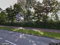 Bekendmaking Aanvraag omgevingsvergunning, kappen 5 essen in bossingel begraafpark Maarhof Weg naar den Dam 6 essen in bossingel Vlaskamp 1 en 1 es in bossingel naast Hooiven 37 te Delfzijl