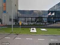 Bekendmaking Kennisgeving ontvangst aanvraag omgevingsvergunning  Rieteweg 21 in Zwolle