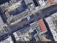 Bekendmaking Afgehandelde omgevingsvergunning, het aanbrengen van   gevelreclame en bestickering, Parijsboulevard 3 te Utrecht, HZ_WABO-18-11382