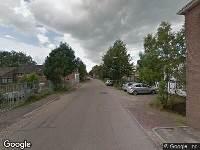 Bekendmaking Waterschap Rivierenland - watervergunning voor het realiseren van een overkapping met schuur ter plaatse van Buitendams 379 te Hardinxveld-Giessendam