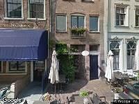 Overig Maasstraat 16 Grave - Oozo.nl