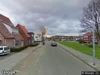 Bekendmaking Provincie Zeeland - instellen inhaalverbod - N258, gedeelte tussen N62 Tractaatweg en rotonde Drieschouwen Axel