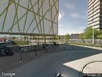 Gemeente 's-Gravenhage - verkeersbesluit - Els Borst-Eilersplein