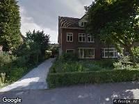 Gemeente Arnhem - Aanvraag evenementenvergunning, Sprookjespark Park Angerenstein