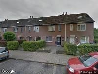Bekendmaking Verleende omgevingsvergunning, plaatsen dakkapel aan achterzijde woning, Glanerbeek 147 (zaaknummer 27953-2018)