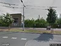 Bekendmaking ODRA Gemeente Arnhem - Verleende omgevingsvergunning, Westervoortsedijk 124