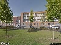 Verlenging beslistermijn omgevingsvergunning, het aanbrengen van   7 digitale lichtreclame uitingen aan lantaarnpalen, Grauwaartsingel,   stadsbaan LR, Vleutensebaan en Terwijdesingel te Utrecht, HZ_W
