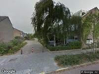 Bekendmaking Gemeente Alphen aan den Rijn - aanvraag omgevingsvergunning: het vergroten van de woning aan de achterzijde, Rotterdambaan 29 te Benthuizen, V2018/378