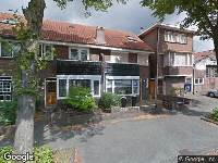 Gemeente Alphen aan den Rijn - verleende omgevingsvergunning: het plaatsen van een dakkapel op het voorgeveldakvlak, Zaalbergstraat 8 te Alphen aan den Rijn, V2018/270