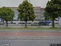 Aanvraag omgevingsvergunning: Europaweg10 (kavelQ, kadastraal bekend SectieP perc.nr.1173), Groningen –oprichten tijdelijk pand voor casino (23-05-2018, 201871840)