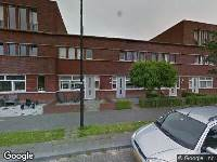 Amersfoort, Vathorst/Hooglanderveen, Omgevingsvergunning, Verleende vergunning (reguliere procedure), Heideweg 152 en 154, het plaatsen van een dakopbouw op de woningen, 23-05-2018. Rechtsmiddel: Bezw