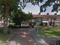 Tilburg, toegekend aanvraag voor Een omgevingsvergunning Z-HZ_WABO-2018-01499 Wandelboslaan 67 te Tilburg, plaatsen van een dakkapel aan de voor- en achterzijde van een woning, verzonden 31mei2018.