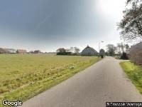 Evenementenvergunning aan Stichting Terschellings Oerol