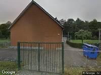 Beschikking omgevingsvergunning, bouwen van een woning, Pylsstraatje 2A, Weert
