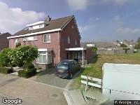 Aanvraag omgevingsvergunning Het Kruys 23, 5296NT in Esch (OV44371)
