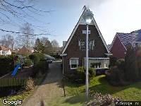 Gemeente Midden-Delfland - Verleende omgevingsvergunning - Het versterken van de kade aan de Kluiskade tussen de huisnummers 17 en 22 (sectie C 2463, 2481, 3235 en 3340, 3155 BH) in Maasland