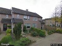 Kennisgeving besluit op aanvraag omgevingsvergunning Wijsstraat 6 te Schijndel