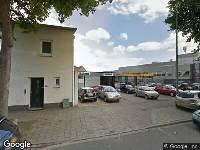 Gemeente Heerlen - Wet bodembescherming, beschikking ernst en spoed en instemmen met deelsaneringsplan locatie Voskuilenweg 125 te Heerlen