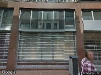 Aanvraag omgevingsvergunning Kalverstraat 203