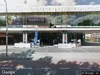 Verlenging beslistermijn omgevingsvergunning, het verzwaren van een verdiepingsvloer, Tramsingel 48 4814AC Breda