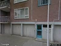 Bekendmaking Aanvraag Omgevingsvergunning, kappen bomen, Van Ummenstraat (zaaknummer 47499-2018 )