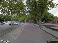 Bekendmaking Kennisgeving Beschikking Wet Bodembescherming, Burgemeester Roelenweg (zaaknummer z2018-00002399)