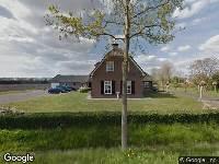 Bekendmaking Kennisgeving besluit op aanvraag omgevingsvergunning Landingsweg 2 te Schijndel