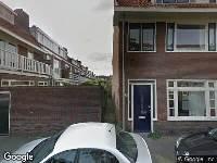 Bekendmaking Afgehandelde omgevingsvergunning, het wijzigen van een toegangsdeur, B.F. Suermanstraat 2 te Utrecht,  HZ_WABO-18-18923