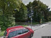 Haarlem, besluit buiten behandeling stellen Arthur van Schendelpad 1, 2018-03891, plaatsen van drie composiet bruggen, ontheffing handelen in strijd met regels ruimtelijke ordening, verzonden 5 juli 2