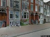 Aanvraag omgevingsvergunning, verlenging termijn: Oosterhaven4a, 9723AN Groningen – verbouwen, aanpassen ramen en renovatie, deels legalisatie (ontvangstdatum 18-04-2018, dossiernummer 201771773)