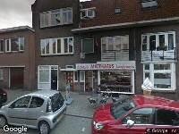 Bekendmaking Afgehandelde omgevingsvergunning, het afwijken van de bestemming   voor het toevoegen van woonruimte (kleine transformatie), Antonius   Matthaeuslaan 10 te Utrecht, HZ_WABO-18-09185