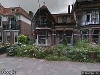 Bekendmaking Aangevraagde omgevingsvergunning Noordersingel 94, (11027033) kappen van een boom.
