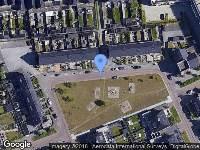 Bekendmaking ODRA Gemeente Arnhem - Besluit omgevingsvergunning, bouw vrijstaande woning, Chansonstraat 2A Tuin van Elden - fase 4B Kad. sect. AC nr. 9331 bouwnr. 154