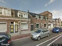 Bekendmaking Aanvraag Omgevingsvergunning, bouw appartementen Thomas a Kempisstraat 26 t/m 34 (zaaknummer: 47920-2018)