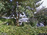 Bekendmaking Gemeente Arnhem - Aanvraag ligplaatsvergunning, Rosandepolder 2