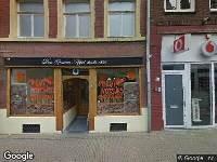 verleende omgevingsvergunning  reguliere voorbereidingsprocedure  - Vleesstraat 23 te Venlo