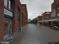 Bekendmaking Aanvraag Evenementenvergunning, Zomerse Zaterdagen, Winkelcentrum Zwolle Zuid (zaaknummer 49139-2018)
