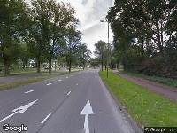 Bekendmaking Bekendmaking verlenging van de beslistermijn vergunning Brailledreef 2 in Utrecht