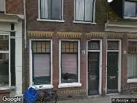 Haarlem, ingekomen aanvraag omgevingsvergunning Rollandstraat 30, 2018-05495, uitbreiding dakkapel, 9 juli 2018