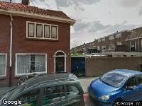 Tilburg, toegekend aanvraag voor Een omgevingsvergunning Z-HZ_WABO-2018-01853 Olivier van Noortstraat 60 te Tilburg, vergroten van de woning, verzonden 10juli2018.