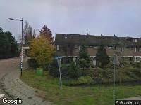 00798: Bedrijvenpark Oudeland, Berkel en Rodenrijs - Gemeenteblad week 29