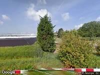 00799: nabij Wilgenlei 1, Bleiswijk - Gemeenteblad week 29