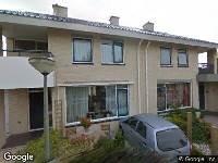 Woning ijsselhoevedreef 8 vlaardingen oozo.nl