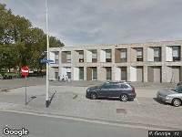 Aanvraag omgevingsvergunning, het wijzigen gebruik van garage naar hondentrimsalon, het wijzigen van de gevel en het legaliseren van de dakkapel, Bruno Renardstraat 19 4827ER Breda