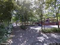 Bekendmaking Verleende omgevingsvergunning, vervangen noodlocatie BSO door Portacabin, Korianderplein 4 (zaaknummer 14465-2018)