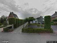Bekendmaking Waterschap Rivierenland - watervergunning voor het plaatsen van een hekwerk en een poort en de aanplant van bomen ter plaatse van Meezendreef 5 te Kesteren